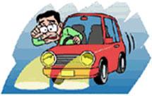 自動車電装品関連
