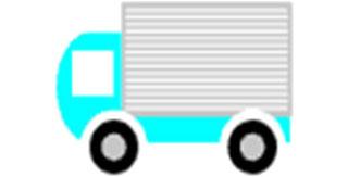 冷凍装置・エアコン・ヒーター関連